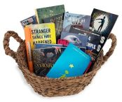 Family Night Raffle Pack Middle School - Family Night Raffle Pack Middle School